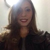 Jenny Bracamonte