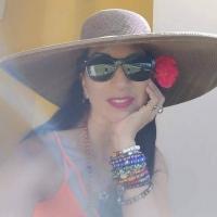 Carmen Romay