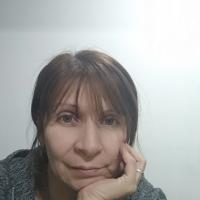 Gloria Yaneth Ríos Herrera
