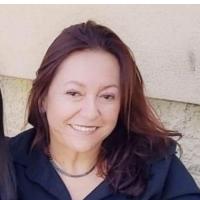 Viviana Argote