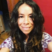 Sílvia Lezcano