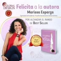 Marissa Esparza