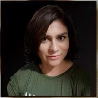 Melby Villanueva