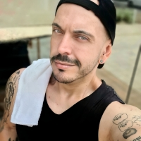 Rodrigo Faustino