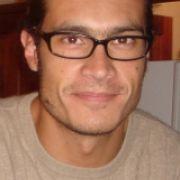 Pablo Quiroga Fernandez