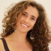 Gabriela Zermeño