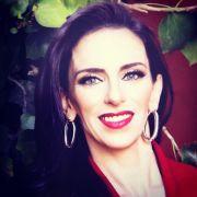 Monica Barrera Nemer