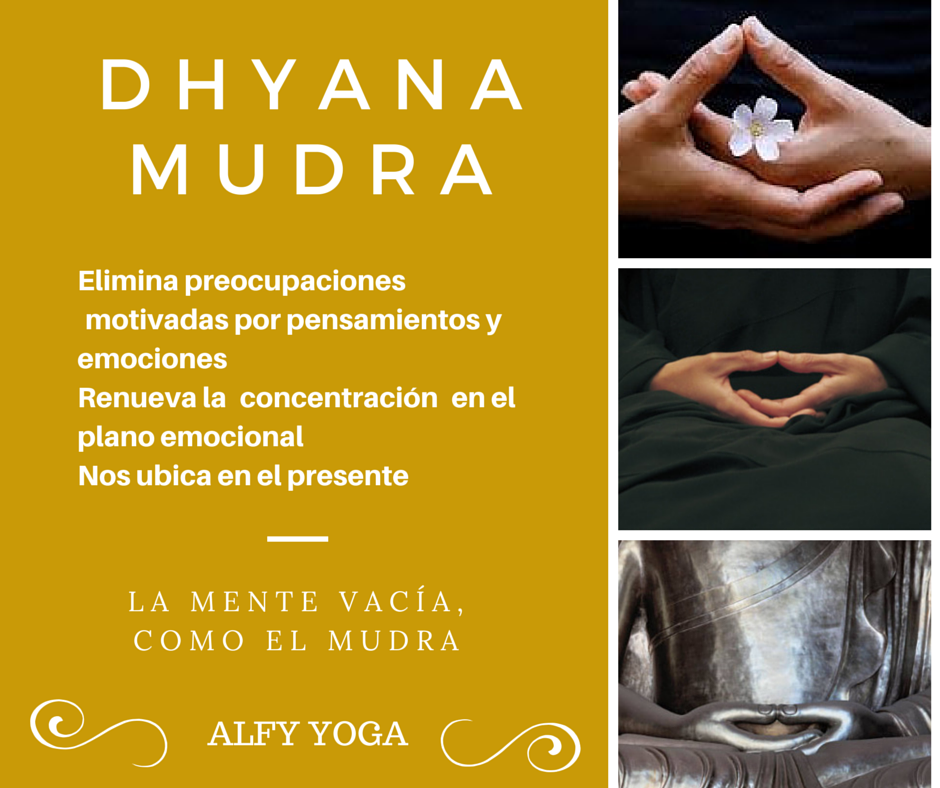 DHYANA Mudra.png