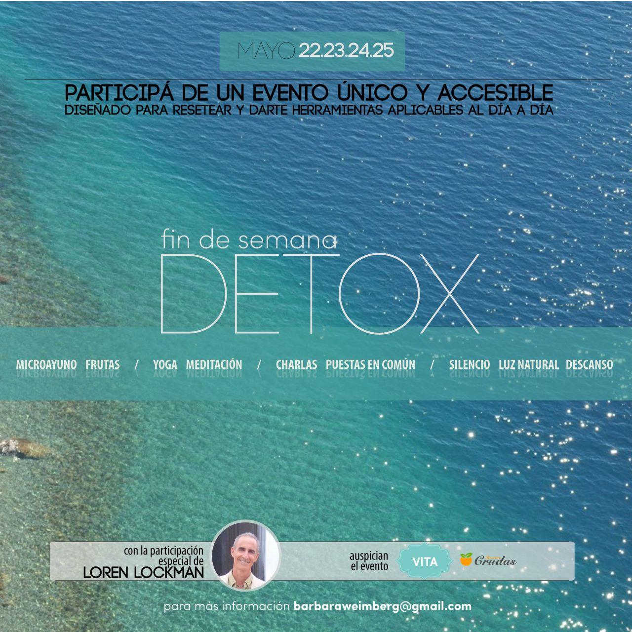 Flyer Fin de Semana Detox con Loren-01-01.jpg