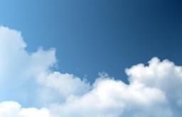 Sky-Wallpaper-046.jpg