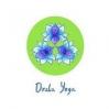 Drala Yoga