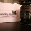 Healing Yoga Cabo