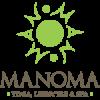 Manoma Yoga, Lifestyle & Spa