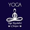 Kundalini Yoga Chiapas