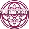 Sukhmaani Yoga Studio