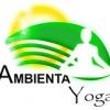 Ambienta Yoga